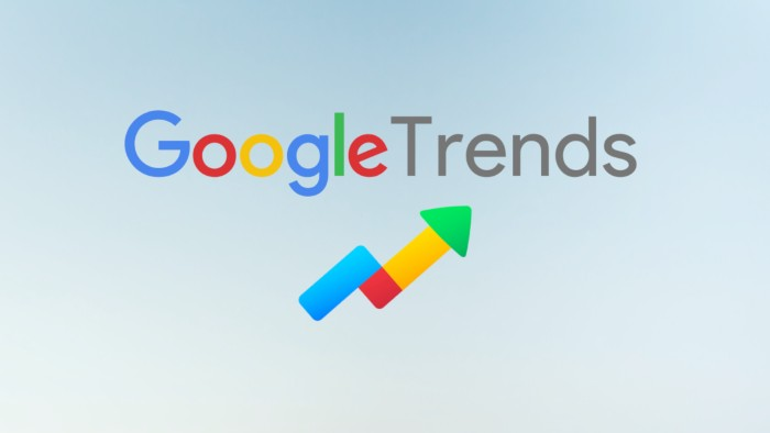 guia google trends